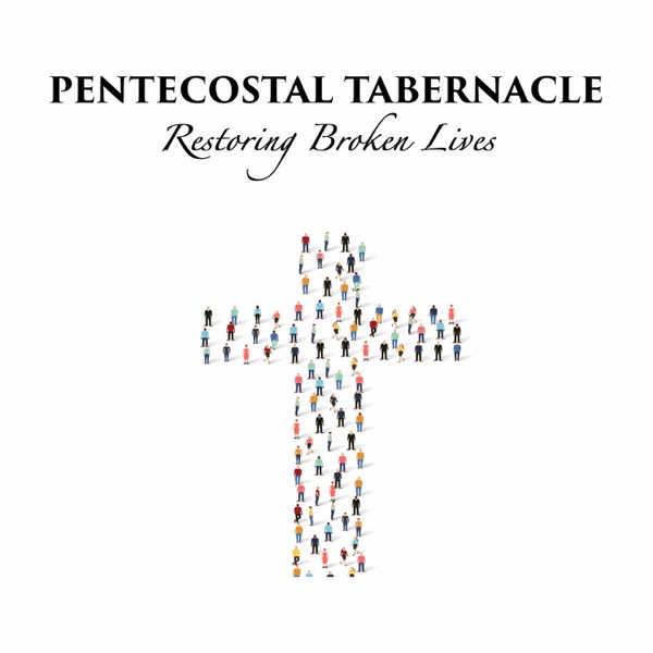 Pentecostal Tabernacle, Cambridge MA