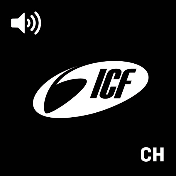 ICF Twenties Audio