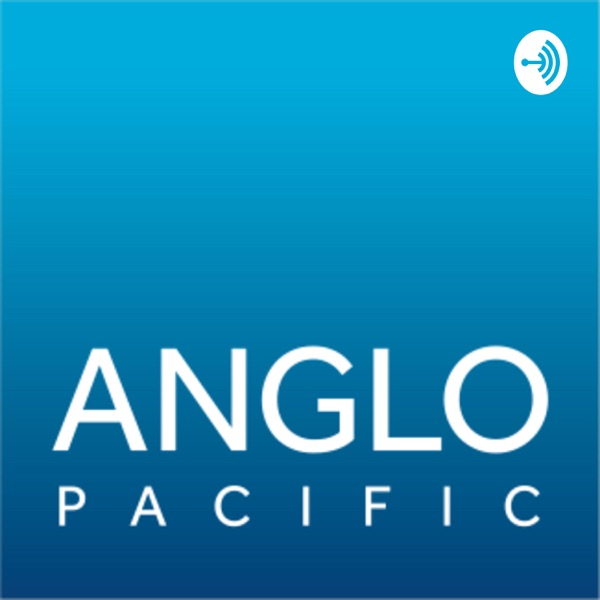 Anglo Pacific Group (TSX: APY)