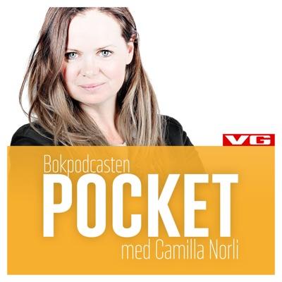 VG - Pocket med Camilla Norli