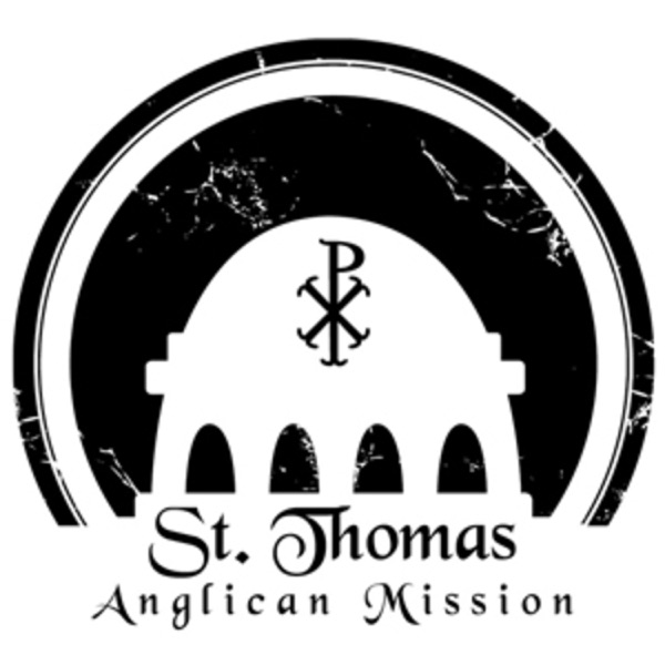 St Thomas Anglican Mission