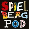 SpielbergPod - The Steven Spielberg Film Podcast artwork