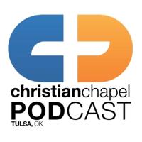 Christian Chapel podcast