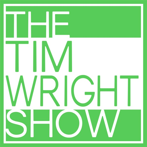 The Tim Wright Show