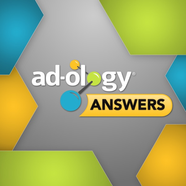 Ad-ology Answers