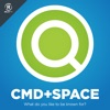 CMD Space artwork