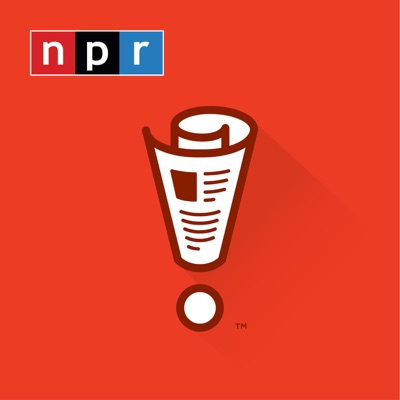 Top podcasts in Comedy