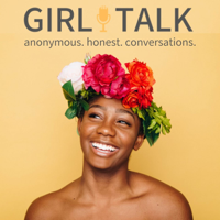 Girl Talk podcast
