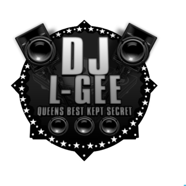 DJ L-Gee's Podcast