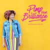 Pimp Your Brilliance artwork