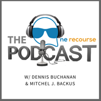 One Recourse Business Podcast podcast