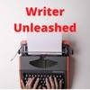 Writer Unleashed artwork