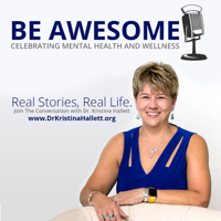 Be Awesome podcast