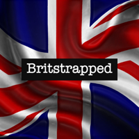 Britstrapped podcast