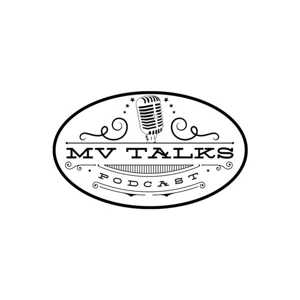 Meyer Vandenberg MV Talks