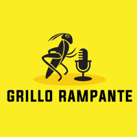 Grillo Rampante podcast
