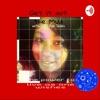 Latoya Justice Shari & Nasthekreator's .2.2FM  Walls Talking Podcast  artwork