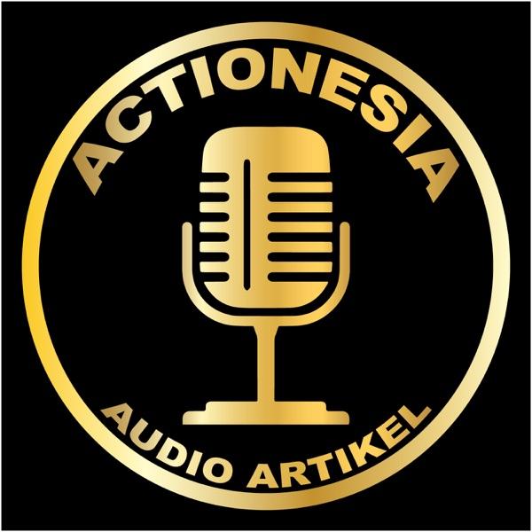Actionesia