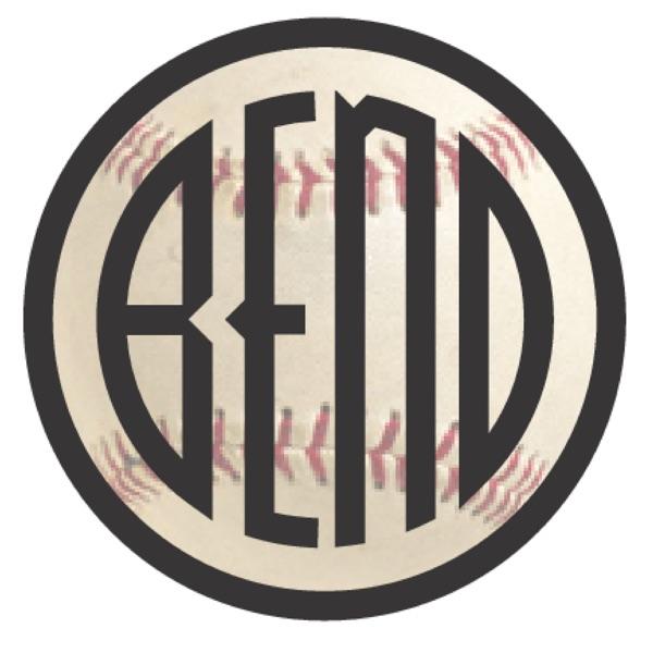 Bend Elks Podcast