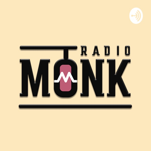 Radio Monk