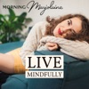 Live Mindfully artwork