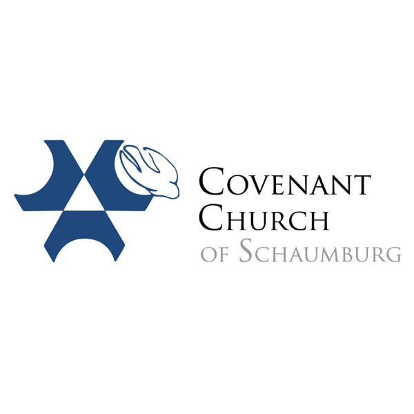 Covenant Church of Schaumburg - Sermons and Choir performances