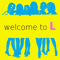 Welcome to L podcast