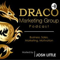 Dracomarketinggroup podcast