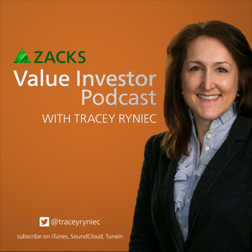 Cover image of Value Investor
