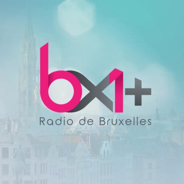BX1+ - L'édito