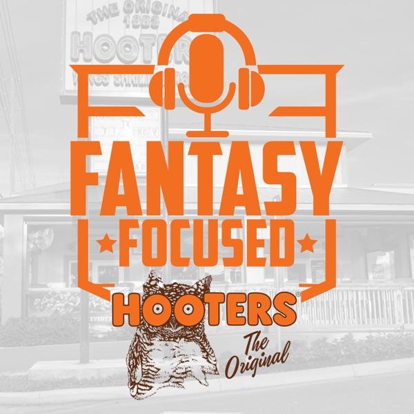 Fantasy Focused