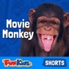 Movie Monkey artwork