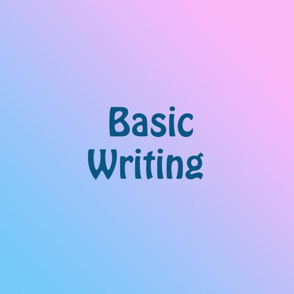 Basic Writing