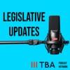 TBA Legislative Updates artwork