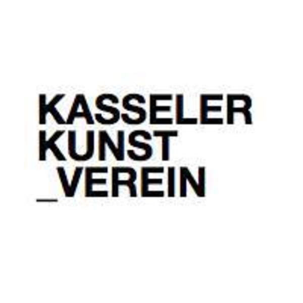 KASSELER KUNSTVEREIN PODCAST