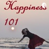 Happiness 101 artwork