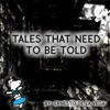 Tales that need to be told artwork