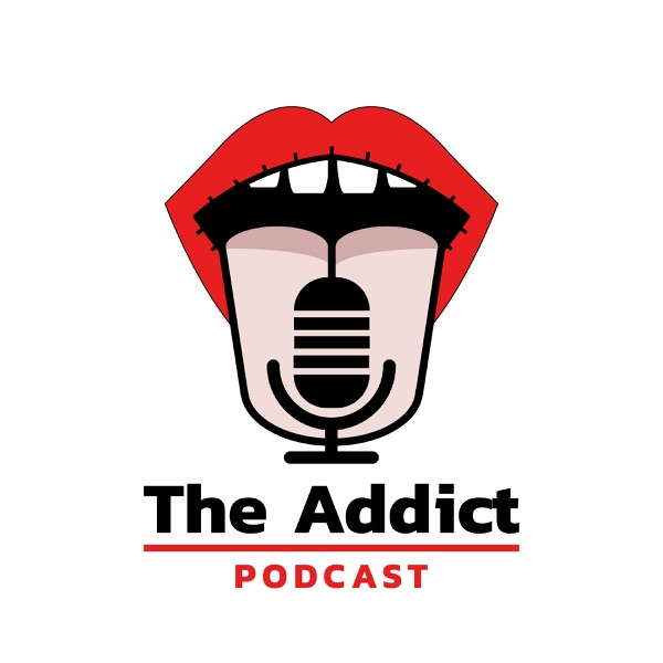 The Addict Podcast