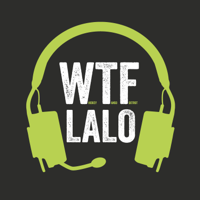 LALO Tactical Presents: WTF Podcast podcast