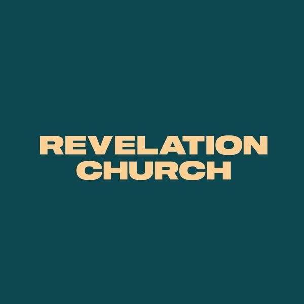 Revelation Church London