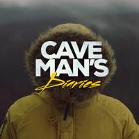 Caveman's Diaries podcast