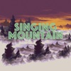 Singing Mountain, A VGM Podcast artwork