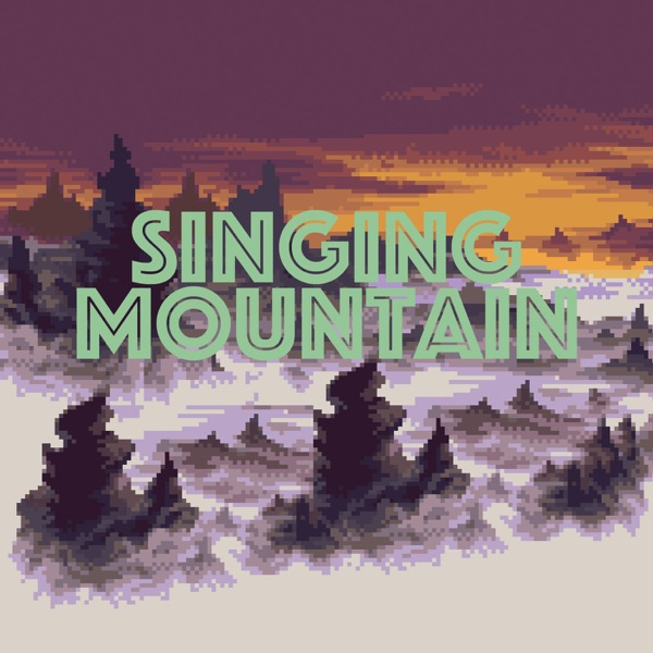 Singing Mountain Podcast – Podtail