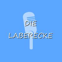 Die Laberecke podcast