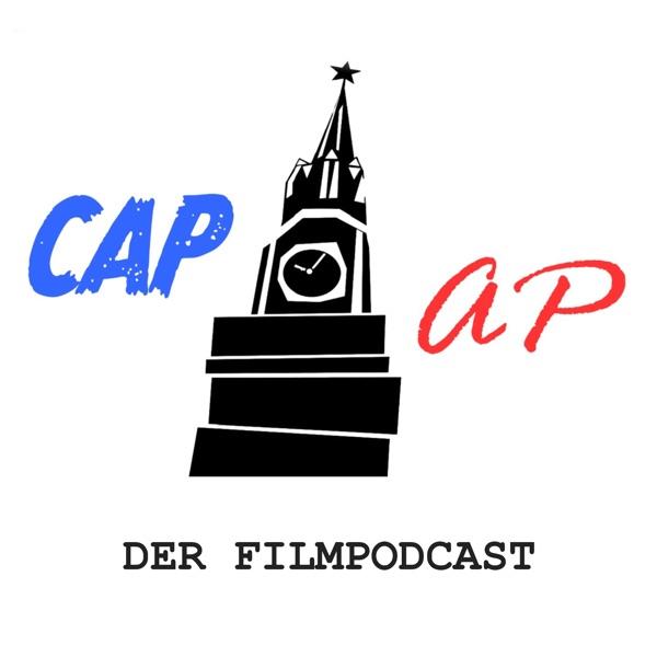 Cap vs Ap
