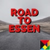 Road to Essen - boardgaming and videogaming podcast