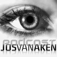 Jos van Aken • PodCast podcast