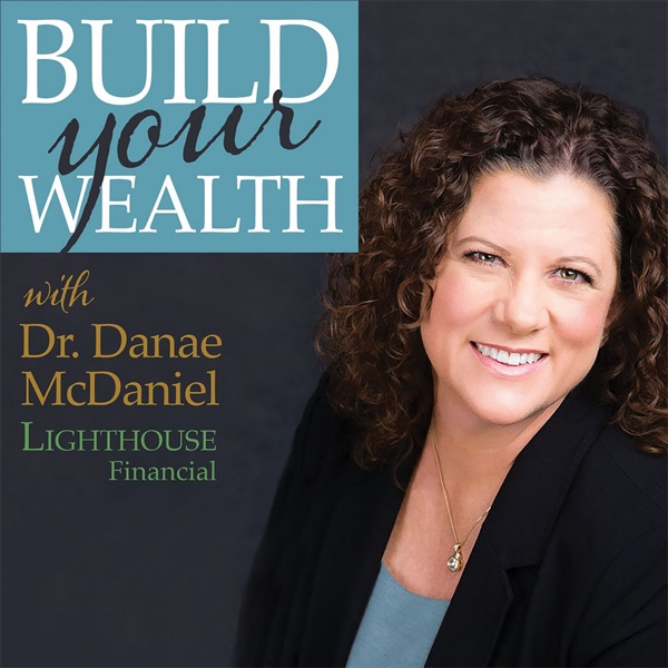 LFS   Build Your Wealth