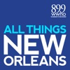 All Things New Orleans