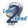 Lead2Lead artwork
